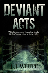 DEVIANT ACTS EBOOK COVER COMPLETE